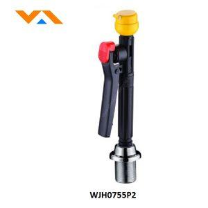 Vòi rửa mắt phòng thí nghiệm WJH0755P
