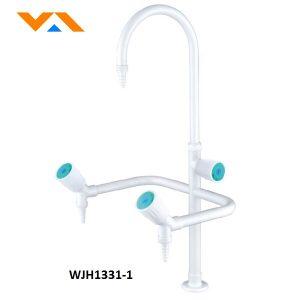 Laboratory Faucet (03 Way) WJH1331-1