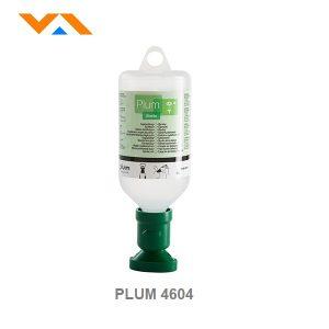 Plum Eye wash (Plum 4604)