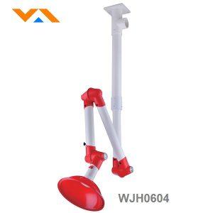 Chụp hút khí độc phòng thí nghiệm WJH0604