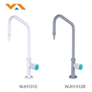 Laboratory Water Tap WJH1312 (Single Way)