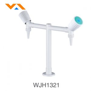 Vòi Rửa Hóa Chất Phòng Thí Nghiệm WJH1321