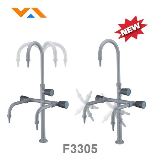 water-faucet-tap f3305