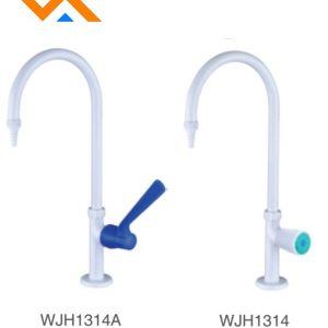 Vòi Rửa  Dụng Cụ Phòng Thí Nghiệm WJH1314