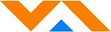 Vi An Tech Co., Ltd